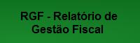 RGF - Câmara de Dueré/TO