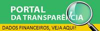 Transparência - Câmara de Dueré/TO