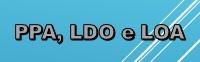 PPA - LDO - LOA, Dueré/TO