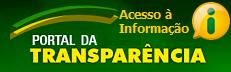 Transparência.png